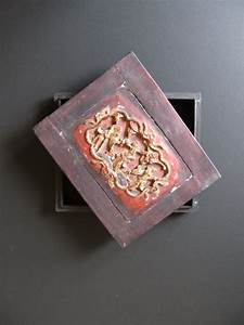vintage wooden jewelry box keepsake letter box by With letter jewelry box