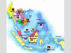 Weltrekordreise, Asien, Indonesien, Sumatra, Java, Jakarta
