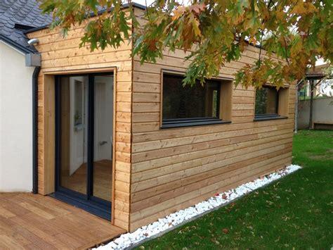 extension ossature bois aveyron 12 habitatpresto