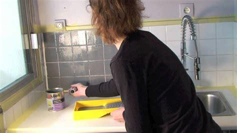 prix carrelage cuisine beau beton cire salle de bain prix 1 renover carrelage