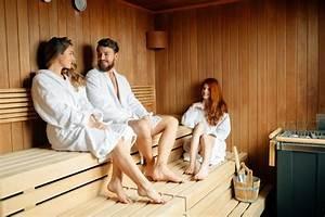 Sauna Gegen Erkältung : studien regelm ige sauna g nge st rken das immunsystem und beugen krankheiten vor ~ Frokenaadalensverden.com Haus und Dekorationen
