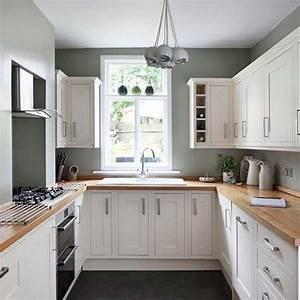 5, Most, Popular, Kitchen, Design, Layouts, Ideas