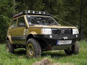 Fiat Panda 4x4 Cross : 17 best ideas about fiat panda on pinterest fiat 500 cc fiat cars and citroen ds ~ Maxctalentgroup.com Avis de Voitures