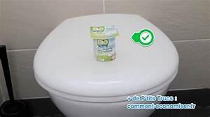Entretien Fosse Septique Yaourt : comment je r active ma fosse septique avec des yaourts ~ Premium-room.com Idées de Décoration