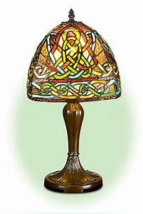 17 best images about irish lamps on pinterest lamp bases for Lamp and light ireland