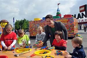 Legoland Jahreskarte Aktion : matthias steiner vollendet gr ten lego stein der welt im legoland deutschland ~ Eleganceandgraceweddings.com Haus und Dekorationen