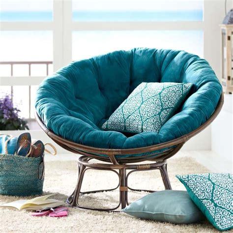 cheap papasan chair cushion covers rock the 70 s with these cheap papasan chairs for sale