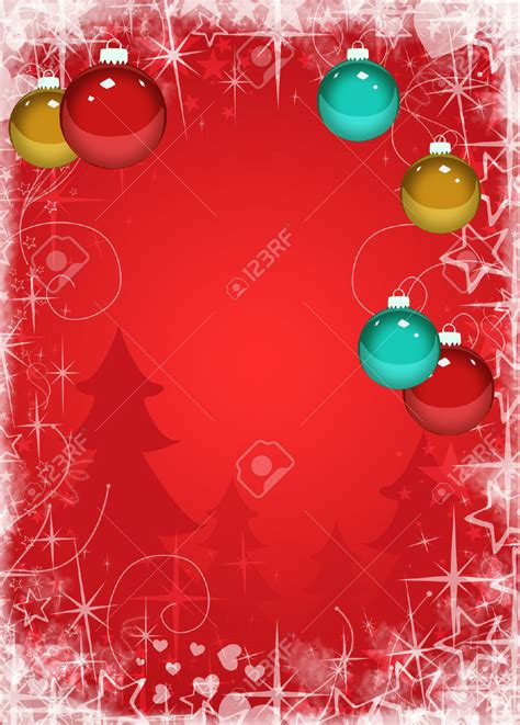 Christmas Poster Backgrounds  Happy Holidays. Circus Invitation Template Free. Subcontractor Contract Template Free. Restaurant Gift Certificate Template. Business One Pager Template. For Rent Flyer Template. Simple Microsoft Excel Invoice Template. Employee Identification Card Template. Happy Birthday Invitation Card