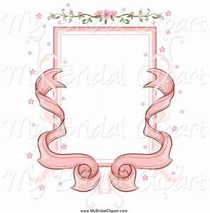 Royalty Free Border Stock Bridal Designs