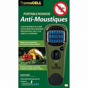 Anti Moustique Exterieur Efficace : anti moustique tigre exterieur ~ Dode.kayakingforconservation.com Idées de Décoration