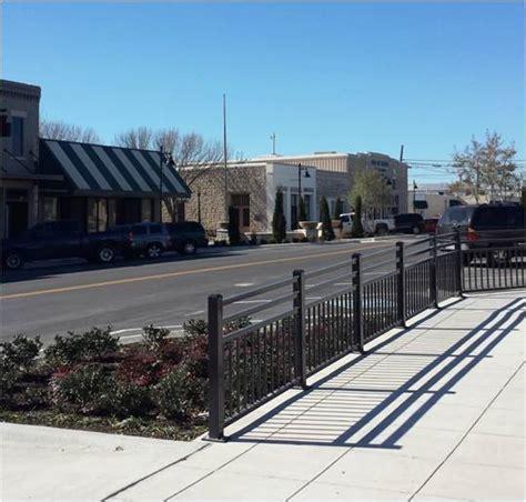 City of Killeen, Texas - Downtown Killeen