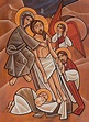226 best images about Coptic Icons on Pinterest | Orthodox ...