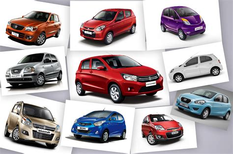 Cars In India by Luxurious Cars 45 Lakh And Above 40 Lakhs