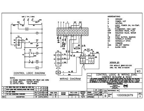 balboa instruments wiring diagram webtor me