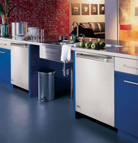 ge monogram fully integrated dishwasher zbdvii ge appliances