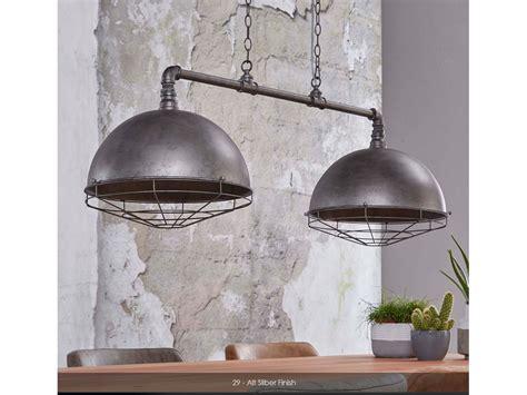 esstischlampe haengelampe factory industrial design