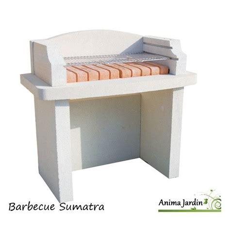 cuisine de collectivité barbecue en sumatra pas cher charbon de bois achat vente