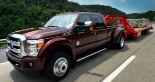 ford  king ranch price announced ford redesignscom