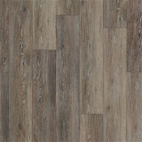 Coretec Plus Flooring Colors by Us Floors Coretec Plus 7 Alabaster Oak