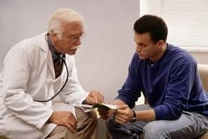 Что пропить для профилактики от простатита