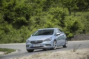 Opel La Teste : opel astra 1 6 cdti start la anduran headline test drive teste auto bild ~ Gottalentnigeria.com Avis de Voitures
