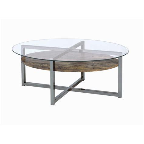 home decorators collection artisan dark oak coffee table