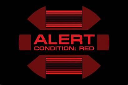 Moon Alert Warning Recent Tetrad Blood Super