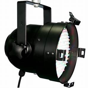 Projecteur à Led : pourquoi opter pour des projecteurs led ~ Melissatoandfro.com Idées de Décoration