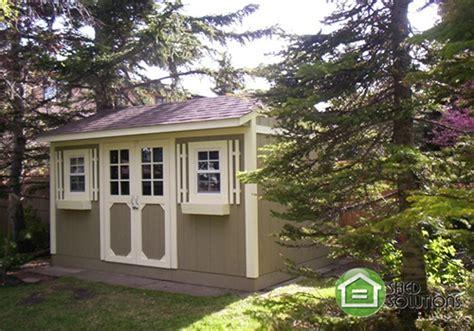 storage sheds edmonton garden sheds edmonton outdoor furniture design and ideas