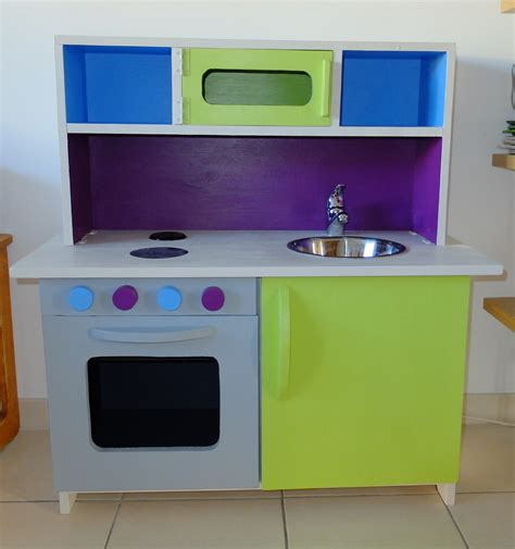 diy meuble cuisine meuble cuisine diy sarica us
