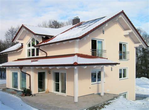 Einbruchschutz Mehr Sicherheit Fuers Zuhause by Fensterrenovierung Mit W 228 Rmeschutz Und Einbruchschutz