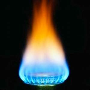 Natural Gas Could Serve as 'Bridge' Fuel to Low-Carbon ...