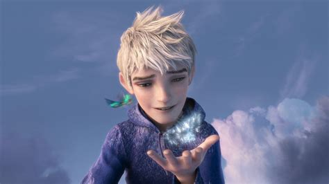 jack frost wallpapers  images