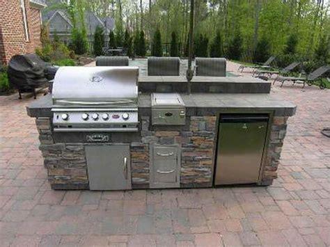 outdoor kitchen lowes hawk haven