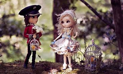 Dolls Walllpapers Cartoon Wallpapers Toys