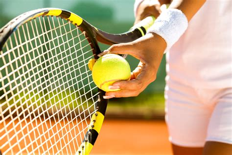 Hd Photography Wallpapers Best Photography Wallpapers Philip Farmer On Tennis Talent And Mental Toughness Plano Profile Connecting Collin County