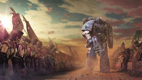 warhammer  fond decran  arriere plan
