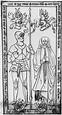 Category:John II, Count of Nassau-Wiesbaden-Idstein ...