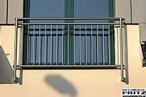 Französischer Balkon Pulverbeschichtet : franz sische balkone ~ Orissabook.com Haus und Dekorationen