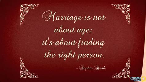 marriage quotes youtube