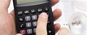 Wie Kann Ich Steuern Sparen : haushalt wie kann ich energie sparen thebetterdays ~ Orissabook.com Haus und Dekorationen