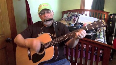 Jerry Jaye Vocal & Acoustic