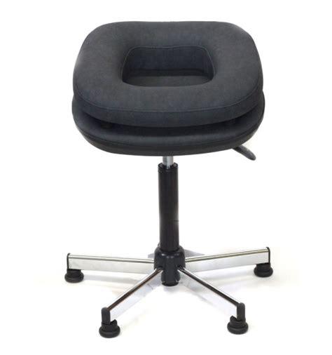 siege pour assis siège assis debout pour ischions et coccyx hk 2 mobilier