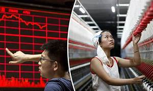 China's imports and exports better than expected following ...