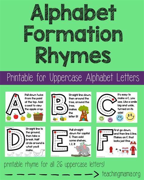 ideas  letter  activities  pinterest