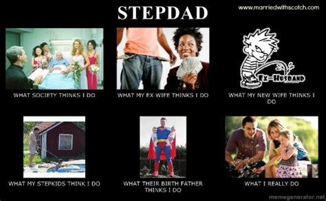 Step Dad Meme - 17 best images about funny therapy on pinterest pull up mom and counseling