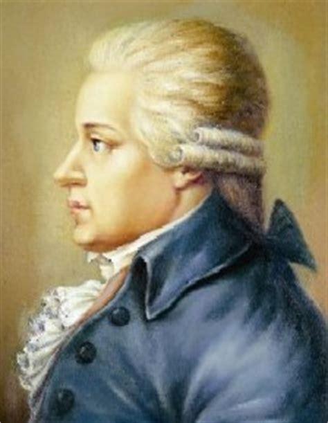 String Quintet No 3 In C Major Mozart Wolfgang Karl Ditters Dittersdorf String Quintet No 3 In C