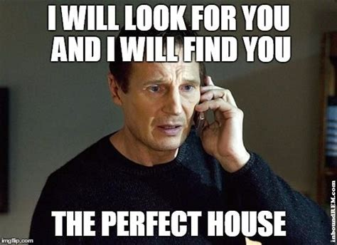 Best Memes Of 2010 - top 50 real estate memes of all time 187 make me happy