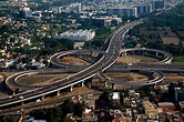 Chennai among top 10 cities in the world to visit in 2015 ...
