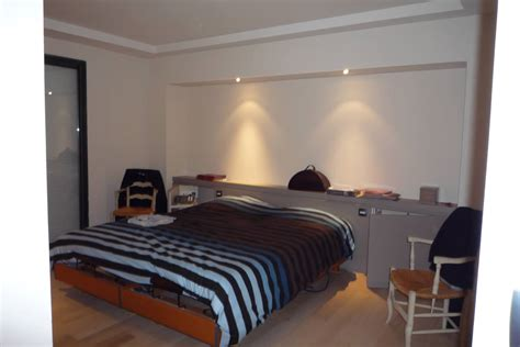 chambres avec aménagement d 39 intérieur yves clément architecte d